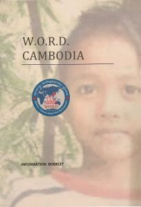 word-booklet-cover