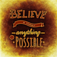 believe-anything-is-possible